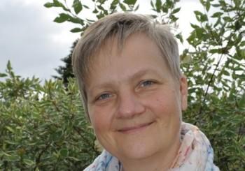 Gemeindereferentin Ulla Bußmann verlässt PV
