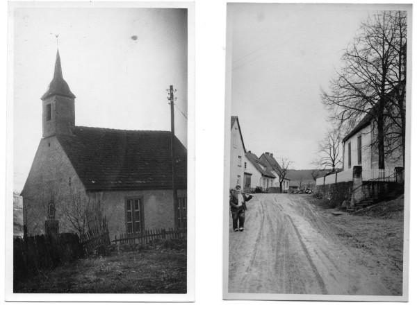 Helmern Kirche historisch_2