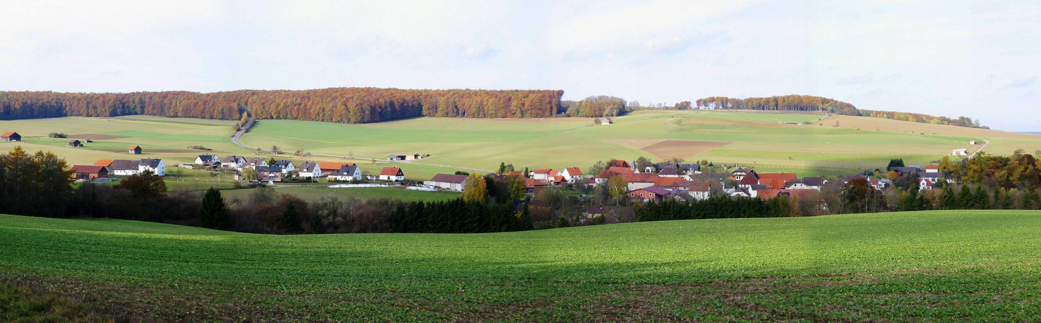 Helmern_Panorama