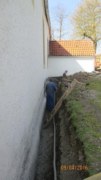 Helmern_Renovierung_04