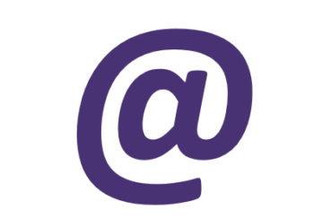 Neue zentrale Emailadresse für die PV-Büros