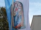Patronatsfest in Peckelsheim