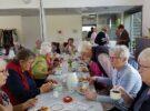 Caritas-Seniorennachmittag