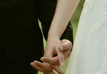 """""""…damit die Liebe bleibt!"""" – Angebote zur Ehevorbereitung"""