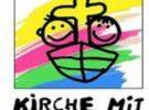 Ökum. Kinderkirche
