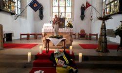 Gedenktag hl. Agatha – Willebadessen