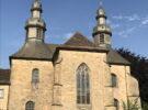 300 Jahre Kirchweih St. Vitus Willebadessen