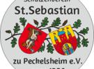 Peckelsheim | Generalversammlung und Fabian-Ball