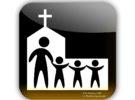 Neues Angebot: Ökum. Kinderkirche
