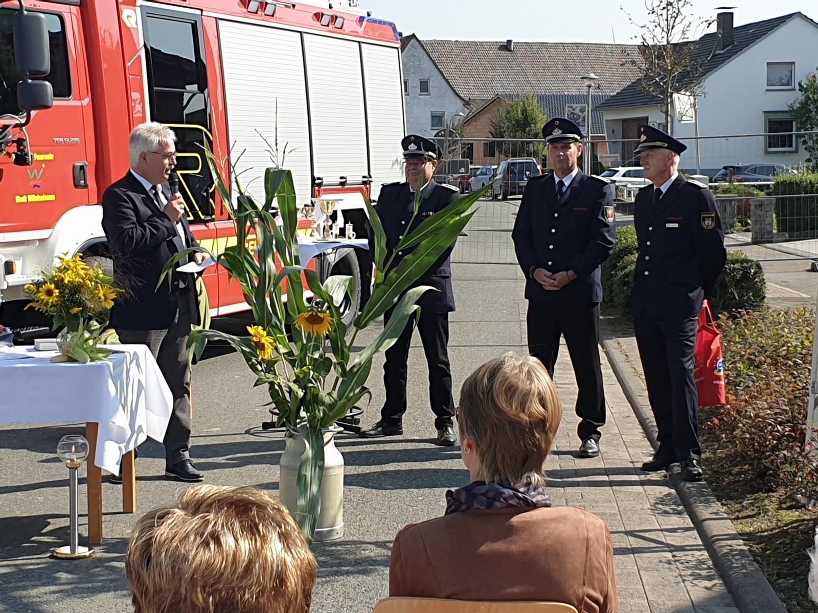 PH21_Messe_Feuerwehr-012