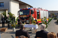 PH21_Messe_Feuerwehr-001