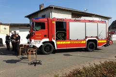 PH21_Messe_Feuerwehr-005