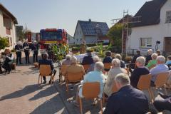 PH21_Messe_Feuerwehr-006
