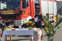 PH21_Messe_Feuerwehr-009