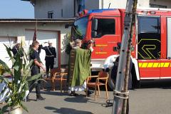 PH21_Messe_Feuerwehr-011