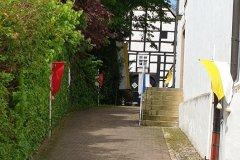 FS21_Fronleichnam-006
