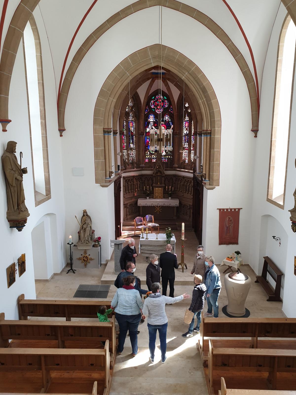 BO_Kirche-005