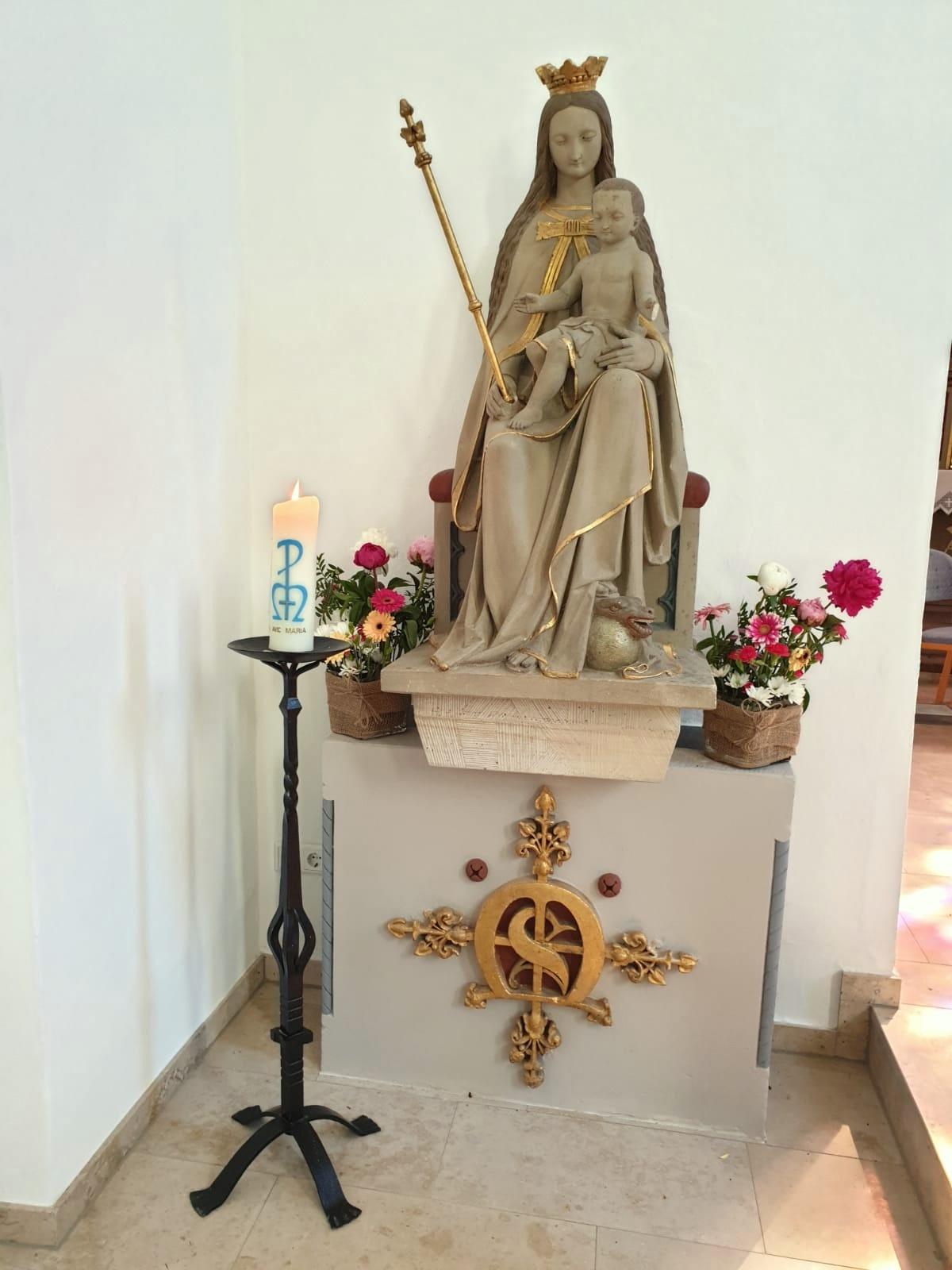 BO_Kirche-015