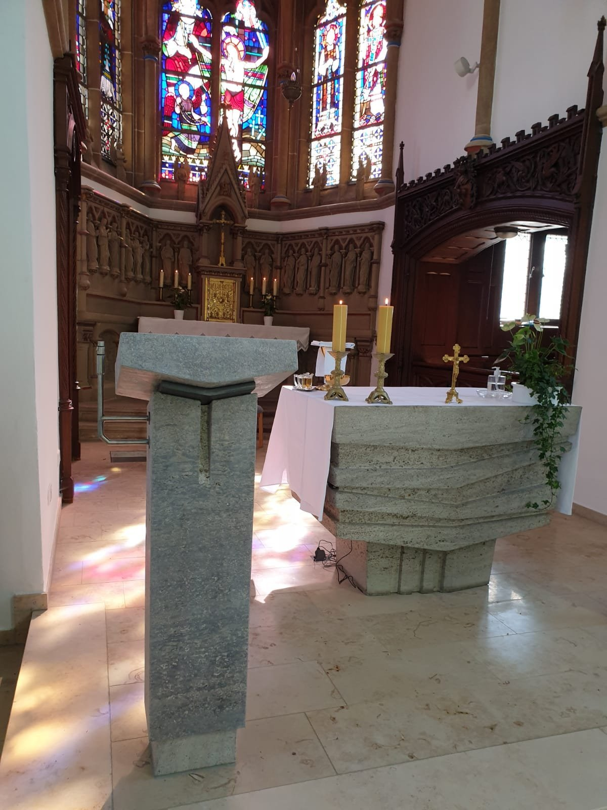 BO_Kirche-017