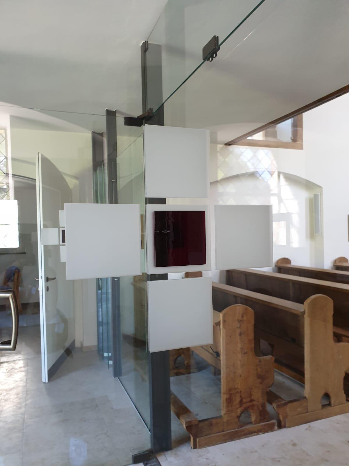 BO_Kirche-023