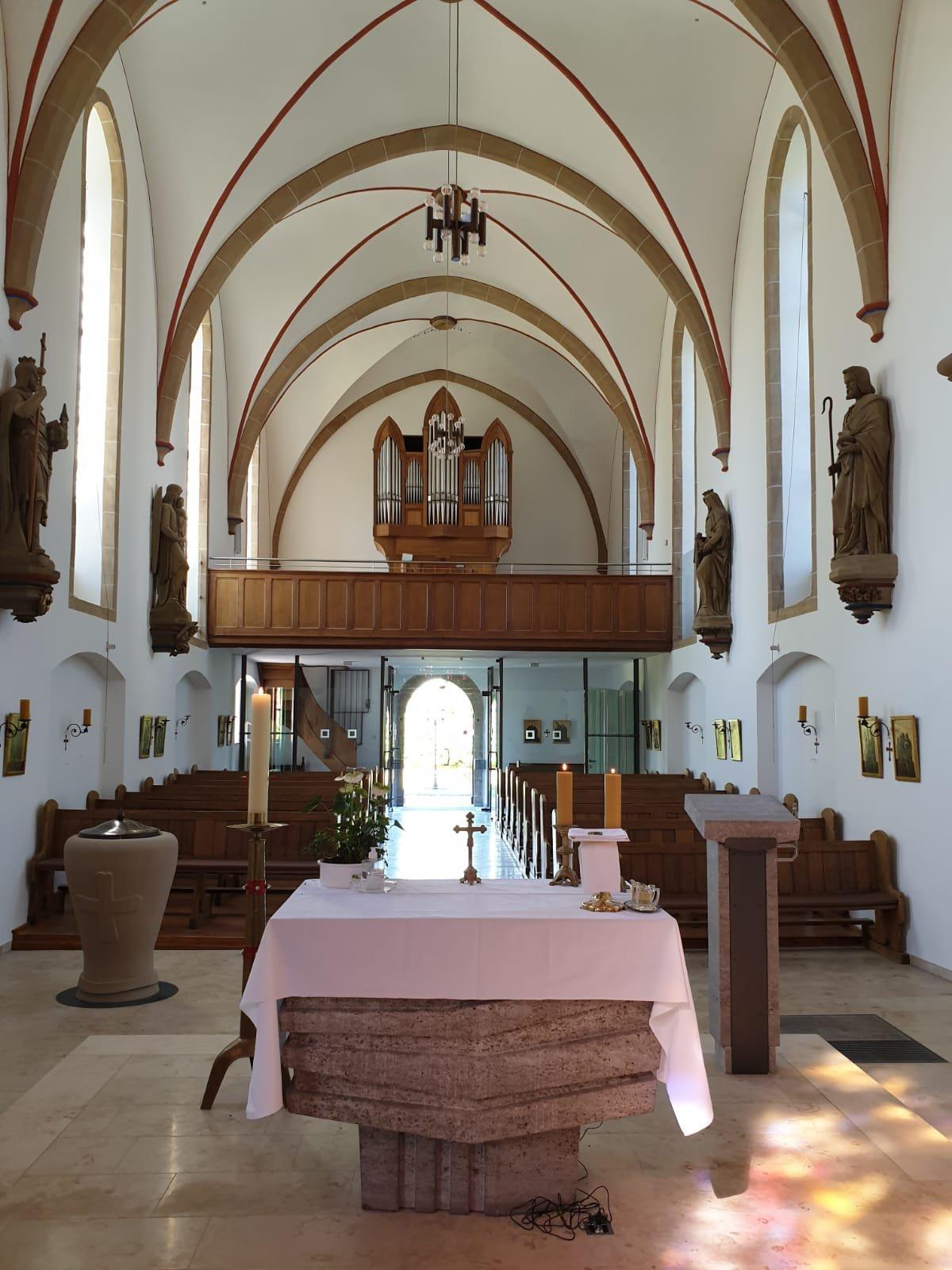 BO_Kirche-024