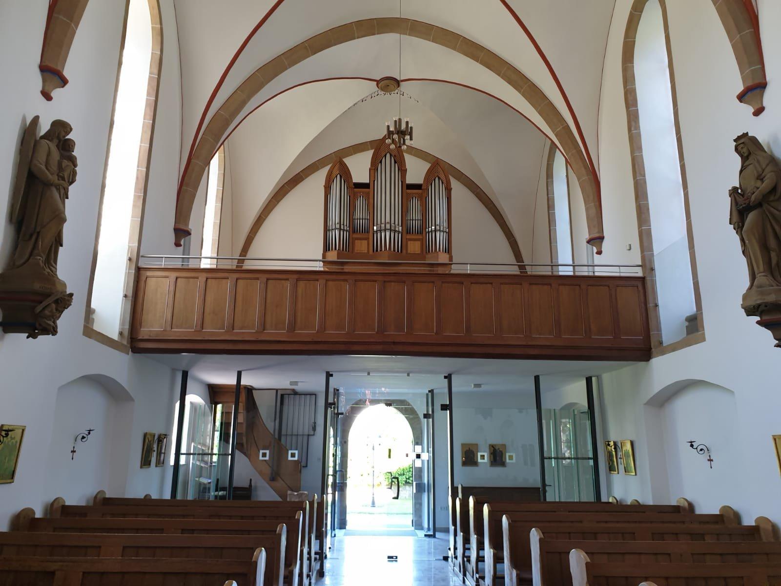 BO_Kirche-025