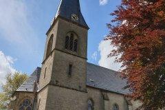 BO_Kirche-001