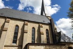 BO_Kirche-002