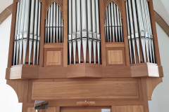 BO_Kirche-006